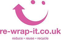 Re-wrap-it Logo (RGB web) copy.jpeg