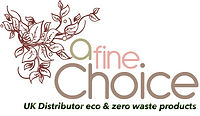 afinechoice-uk-distributor-eco-zero-wast
