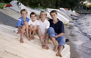 Boys on boat 980 x 622.jpg