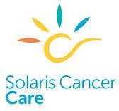 Solaris Cancer Care Logo