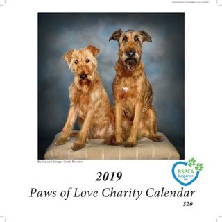 2019 Paws Calendar_Page_01.jpg