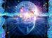 Le pouvoir de la pensée
