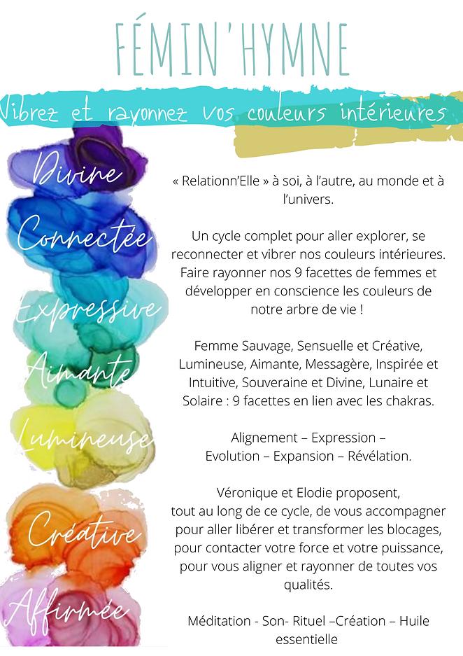 couleur web1.png