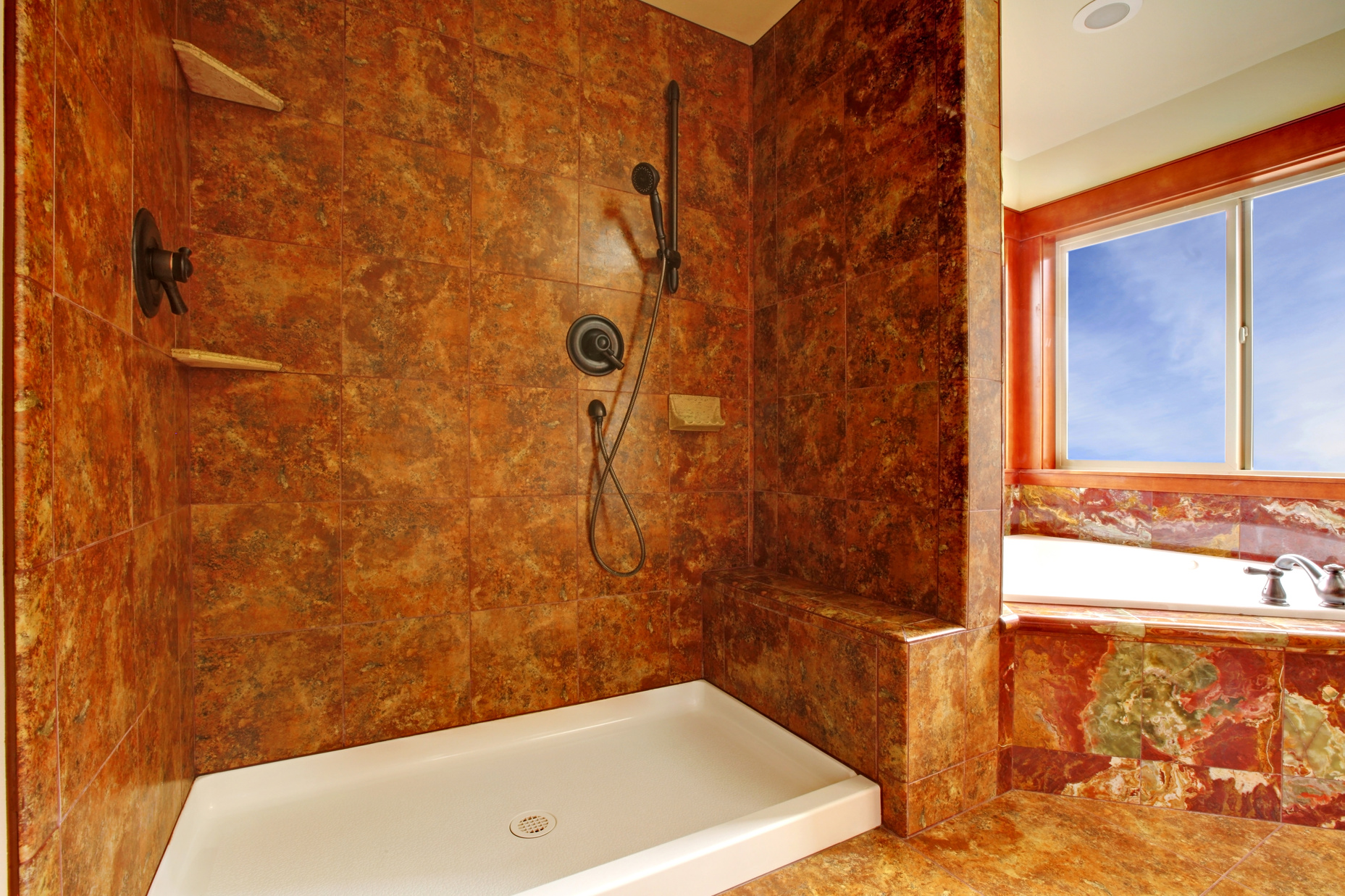 038404576-luxury-red-marble-bathroom-new.jpeg
