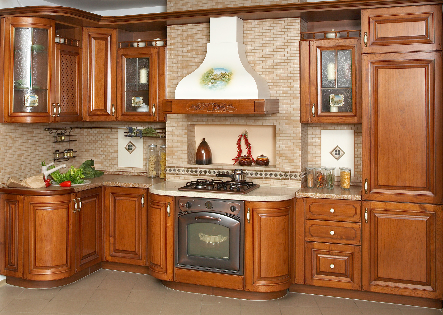 013416195 modern luxury kitchen and dini.jpg