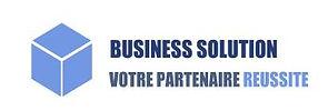 logo_BS_partenaire_petit_coté.JPG