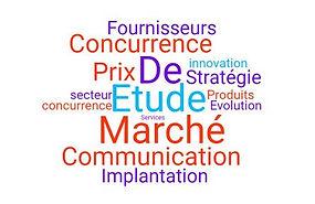 Nuage_mots_étude_de_marché.JPG