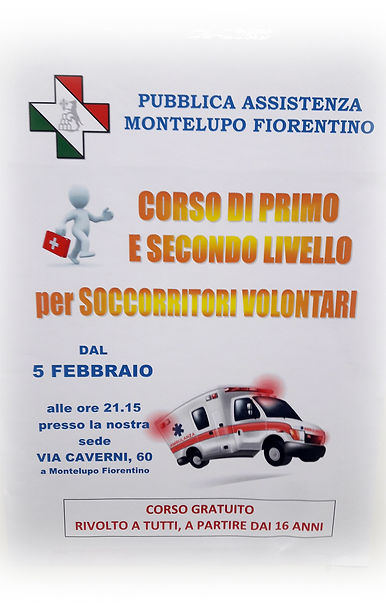 Volantino Corso.jpg