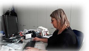 Lara ufficio1.jpg