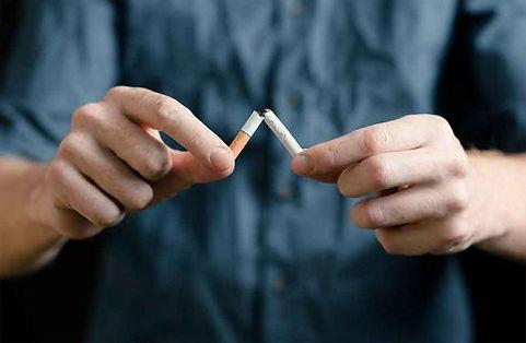 Smettere di fumare.jpg