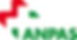 logo Anpas.png