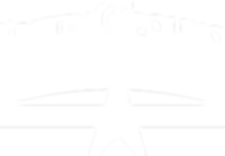 KCapolino_Mondial_LogoMASTER_WHT.png