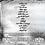 Thumbnail: These Days - Full Length CD
