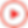Play-Button-Transparent-Image.png