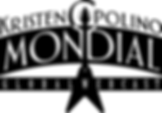 KCapolino_Mondial_LogoMASTER_BLK.png