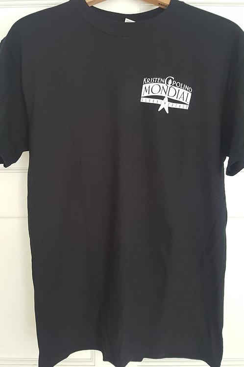 MONDIAL IV - Men's T Shirt