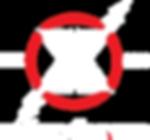 radiox_logo-invert2.png