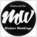 MW badge_edited.png