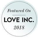 Love-inc_badge_blue.jpg
