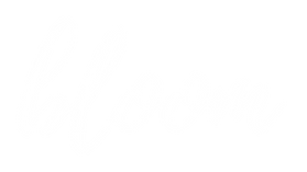 Copy of bloom logo-2.png