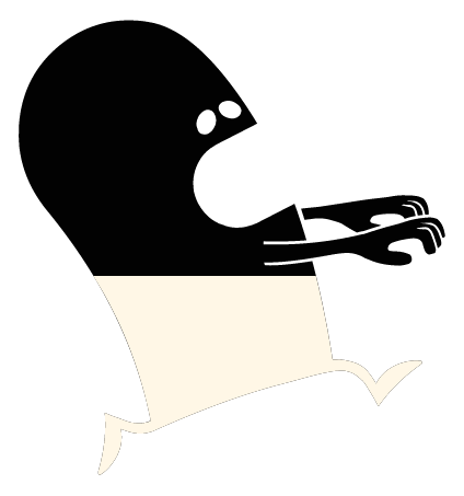 Abschlussklasse TShirts, Abishirts mit Motiv, T-Shirts Abijahrgang, Schulabschluss Hoodies TShirts mit Motiv, Abschlussklasse Shirts mit Druck Motiv Logo, Abimotto TShirts