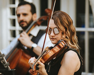 Violinist for wedding.jpg