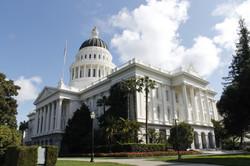 Sacramento_Capitol_Building