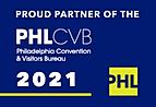 PHL2021.png