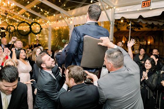 Wedding dance music.jpg