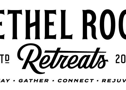 Bethel Rock Retreats