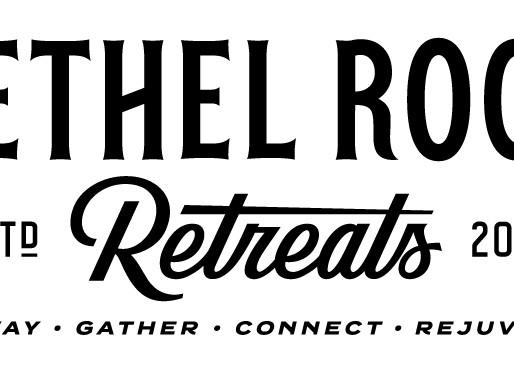 Bethel Rock Retreats