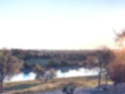 Lake View 2_edited.jpg