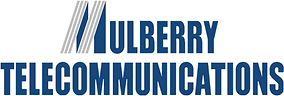 Mulberry_Logo_RGB.png W WHITE OUTLINE3.p