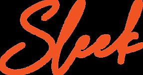 Sleek_2021_SPOT1_021C_Logo.png