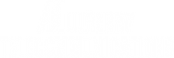 Mulberry_Logo_white.png