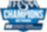IHS-726-Champions Network Logo-Network-P