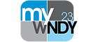 wndy-website-logo.png