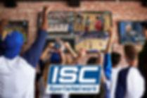 ISC Sports BAr TVs.jpg