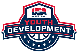 USAB_Youth_Development.png