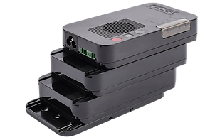Precision Power Battery Backup 2.png