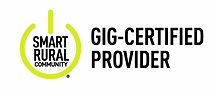 Gig Certified.png