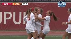 Girls Soccer 2.jpg