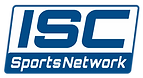 ISC Sports logo REWORKED.png