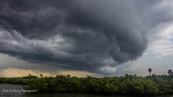 Edgewater (Floride)