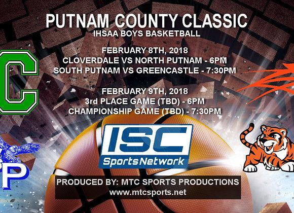 2/8/18 South Putnam vs Greencastle - BBB (PCC)