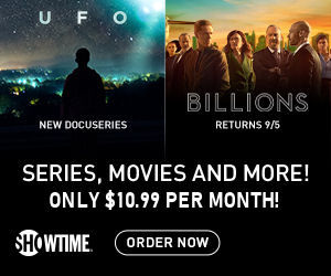 UFO BILLIONS AD.jpg
