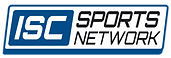 ISC Sports logo4 BLUE.png