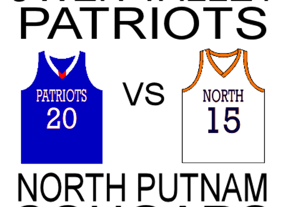 12/4/15 Owen Valley vs North Putnam GBB