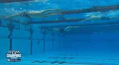 2018 IHSAAA Swimming State Finals.jpg