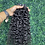 Thumbnail: Raw Indian Curly